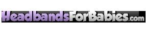 HeadbandsForBabies.com