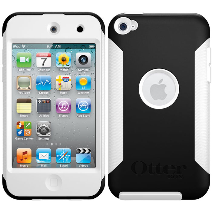 ipod touch 4g cases otterbox. Ipod Touch Otterbox 4g.
