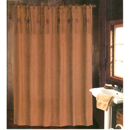 Room Darkening Curtains For Kids Discount Western Show