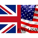 English Langauge Tips