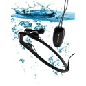 FAQs About Waterproof Technology