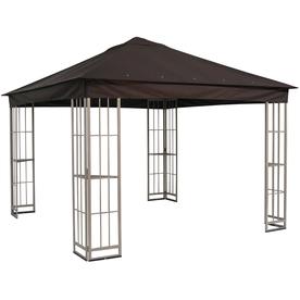 Canopy Tents - Decorative Tent, Maharani Tent, Patio Garden Canopy