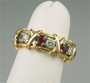 Alana Antique & Estate Jewelry - Northgate - Seattle, WA