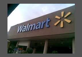 is wal mart good for america org is wal mart good for america