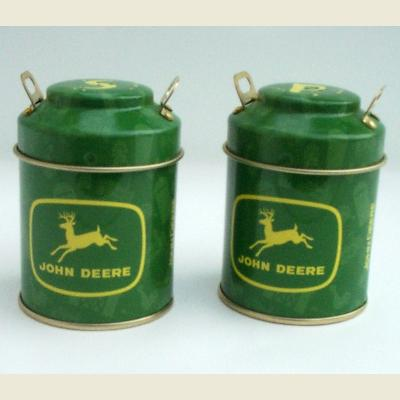John Deere Home Decor Image Search Results