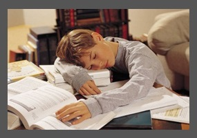 homework should be limited Reason to ban homework should be limited ma corres anglaise qui me demande des gros-mots en francais, j'ai essaye de detourner la conversation mais pas moyen  elle les veut    john dunstable veni sancte spiritus analysis essay.