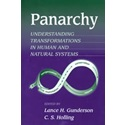 What Is Panarchy?