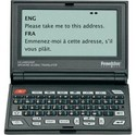 Franklin Electronic EST5014 Dictionary / Translator