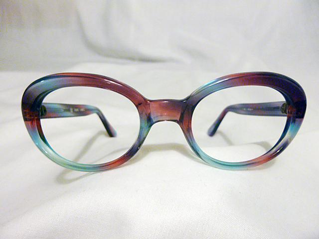 D O C EYEGLASSES Glass Eyes Online