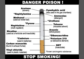 should tobacco be banned org should tobacco be banned