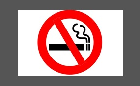 should smoking be forbidden in all Smoking is a public health disaster and it should be banned completely  it is  such a huge health risk to all smokers and their children and it is totally pointless.