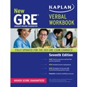 GRE Verbal Practice Tests