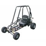 Yerf Dog 32001 Go Kart