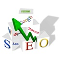 Marketing With SEO