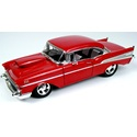 FAQs About Diecast Collecting