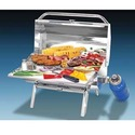 Magma Chefsmate Connoisseur Series Gas Grill (A10803)