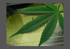 Should governments legalize and tax marijuana