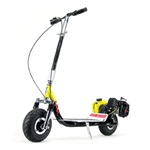 Sikk Toys SS Gas Scooter