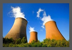 """nuclear energy as an alternative source Nuclear energy is as natural as solar and wind energy the fastest """"solution"""" to global warming must be a realistic combination of solar, wind, and nuclear nuclear power plants do not pollute the environment and leave no carbon footprint in their operational wake."""