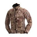 Jackets For Paintball