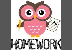 homework live sjusd