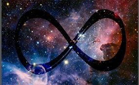 http://cf.mp-cdn.net/42/63/eefe52d6ca4cb33788bd47539fbf-infinite-an-infinite-universe-unbounded-metric-space-means-that-there-are-points-arbitrarily-f.jpg