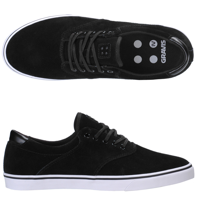 Buy Gravis Shoes Online
