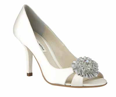 Toddler Wedding Shoes on Benjamin Adams Visit Store Price   130 00 At Wedding Party Shoes Tweet