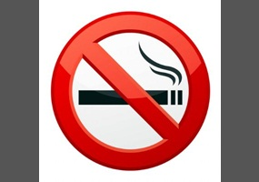 should smoking be banned in all Should cigarette smoking be banned essay sample by my essay writing com introduction cigarette, a long cylindrical roll of tobacco has been smoked by men for centuries.