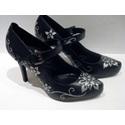 Size 11.5 High Heels