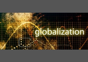 globalization   is it a good thing  yes  or a bad thing  no    globalization   is it a good thing  yes  or a bad thing  no