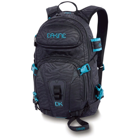 Buy Dakine heli pro backpack from top rated stores
