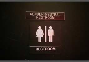 Perfect Should Transgender Individuals Be Forced To Use A Particular Bathroom?