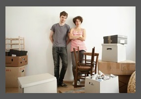 living together before marriage argument essay