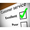 Customer Satisfaction Measurements
