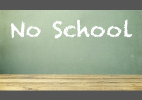 Should kids chose if they should go to school?