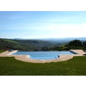 FAQs About Infinity Swimming Pools