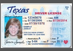 Should illegal immigrants be able to obtain drivers licenses in should illegal immigrants be able to obtain drivers licenses in the us sciox Choice Image