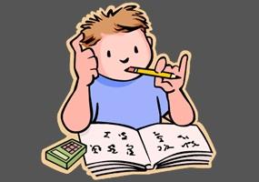 Philippines Basic Education  Homework Or No Homework  YouTube