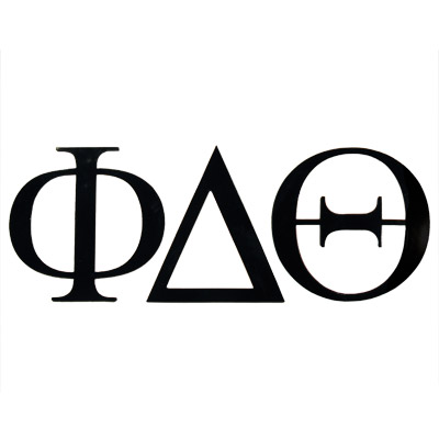 Fraternity clothing stores :: Online clothing stores