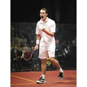 FAQs About Professional Squash