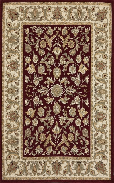 Tuscan Style Rugs Rugs Sale