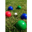 FAQs About Bocce Rules