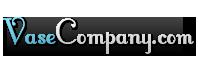 VaseCompany.com