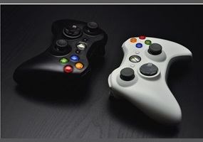 7 Reasons Why Your Kids Should Play Video Games