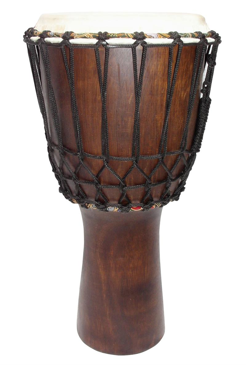 Pin African-instruments-names-and-pictures-image-search ...