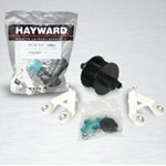 Hayward Pool Cleaner PoolVac Ultra Navigator A-Frame Turbine Kit AXV621DAT