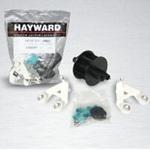 Hayward Pool Cleaner PoolVac Ultra Navigator A-Frame Turbine Kit AXV621DAT