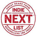What Is the IndieBound Indie Next List?