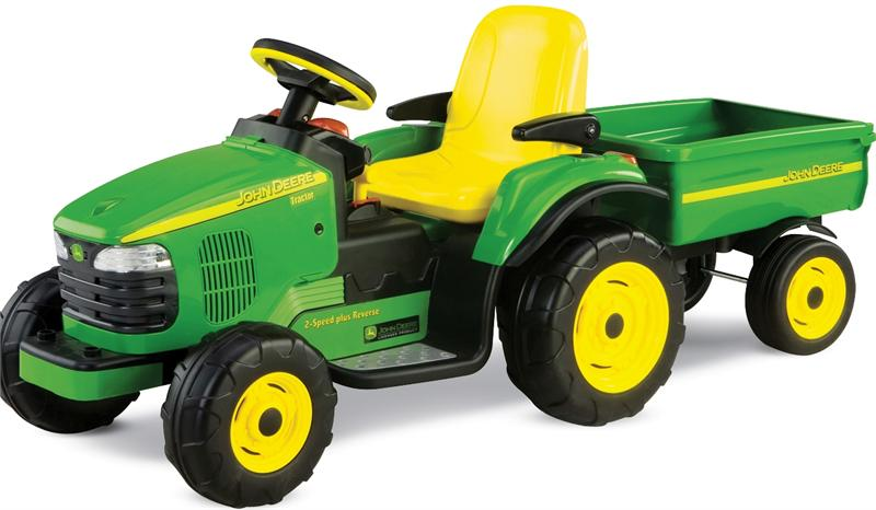 Peg Perego Turf Tractor Parts : John deere turf tractor car interior design